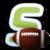 SportStream Football app for free