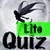 Fairy Tales Quiz Lite icon