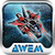 Star Defender 3 by Awem app for free