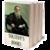 Tolstoys books app app for free