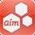 BeejiveIM for AIM / AOL Messenger Free app for free