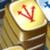 Mahjong Alchemist app for free