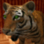 Tiger  Dynasty  Escape icon