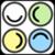 Smiley Runner app for free