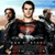 Man of Steel Videos icon