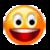 Puyo icon