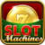 Slot Machines by IGG by IGG.COM app for free