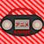 Anime Jpop Jrock Music Radio icon
