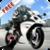 Bike Race Pro- Free icon