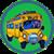 Bus Race 3D icon