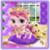 Princess Aurora Palace Pet app for free