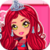 Viviana Sweet 16 icon