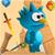 Monster Crisis app for free