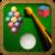 9 ball pro billiard app for free