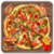Pizza Burger Crush Game Free app for free