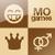 MoGames icon