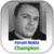 Alessandro Forum Nokia Champion blog icon