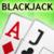 Mobile BlackJack FREE app for free