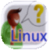 Linux interview questions and answers icon