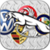 Car Logo Quiz Advanced app for free