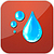Water Consumption Guide Free icon