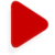 A8 Video Player icon
