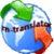 mobi translator app for free