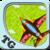 Flight Mayhem icon