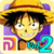 One Piece T Music Battle Vol 2 app for free