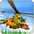 Helicopter Air Combat app for free