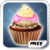 Cup Cake Maker /Girls Cooking Game icon
