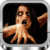 Top Scary Sounds icon