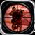 Battlefield 1945 app for free
