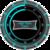 20HD Analog Clock Widgets app for free