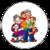 Grandparents Day Celebration icon