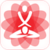 Massage Guidelines icon