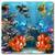 3d HD Live Fish Wallpaper app for free