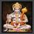 Hanuman Wallpaper - God app for free