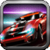 Death Race Free app for free