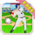 Baseball HERO by Laaba icon