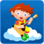 Russian Songs For Kids icon