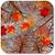 Autumn Live Wallpaper QHD icon
