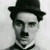 Charlie Chaplain app for free