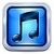 Free Music Mp3 Download 1 icon