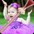 Cute Baby Zipper Lock Screen app for free