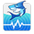 Seismograph by MarkSharks app for free