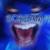 IQ Scream icon