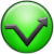 Vectir Bluetooth Remote Control app for free