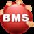 BookMyShow icon