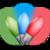 LightUpAd app for free